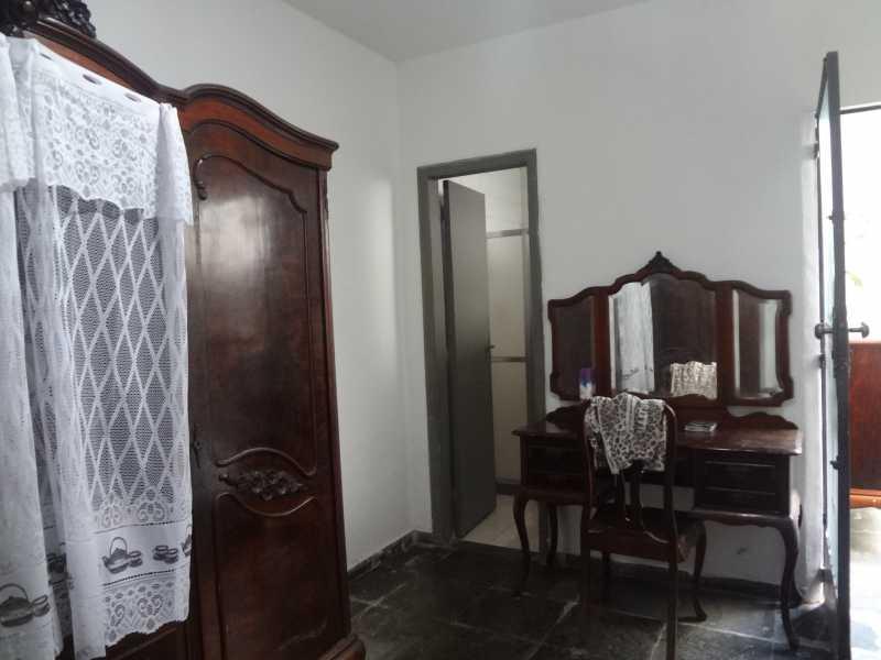 DSC05623 - Cópia - Cópia - Casa 5 quartos à venda Rio de Janeiro,RJ - R$ 999.000 - TICA50022 - 18