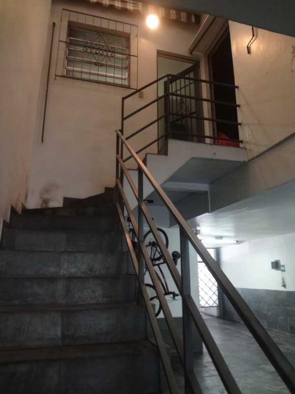 DSC05629 - Cópia - Casa 5 quartos à venda Rio de Janeiro,RJ - R$ 999.000 - TICA50022 - 5
