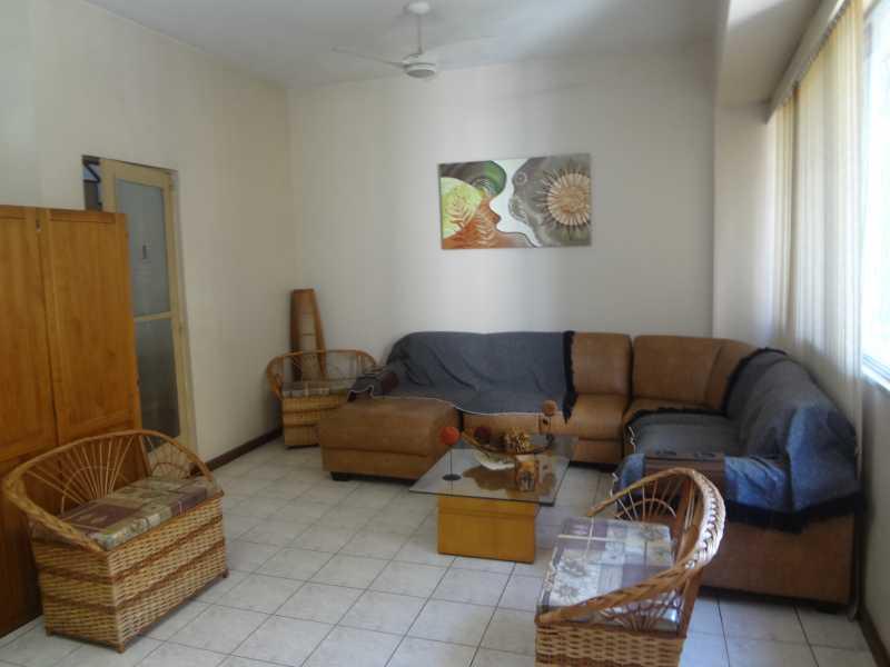 DSC05636 - Cópia - Casa 5 quartos à venda Rio de Janeiro,RJ - R$ 999.000 - TICA50022 - 11