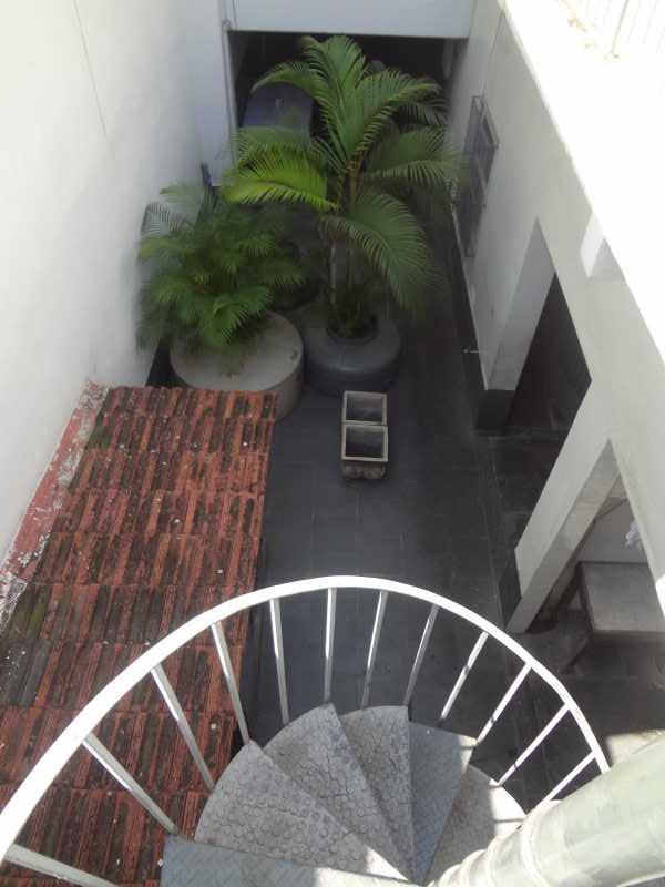 DSC05668 - Cópia - Casa 5 quartos à venda Rio de Janeiro,RJ - R$ 999.000 - TICA50022 - 4