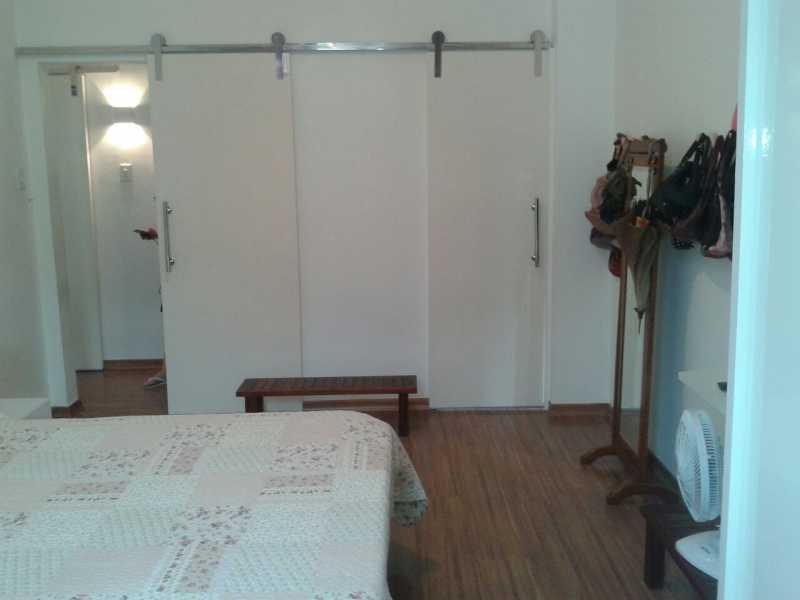 3 2. - Cobertura 2 quartos à venda Tijuca, Rio de Janeiro - R$ 750.000 - TICO20051 - 10