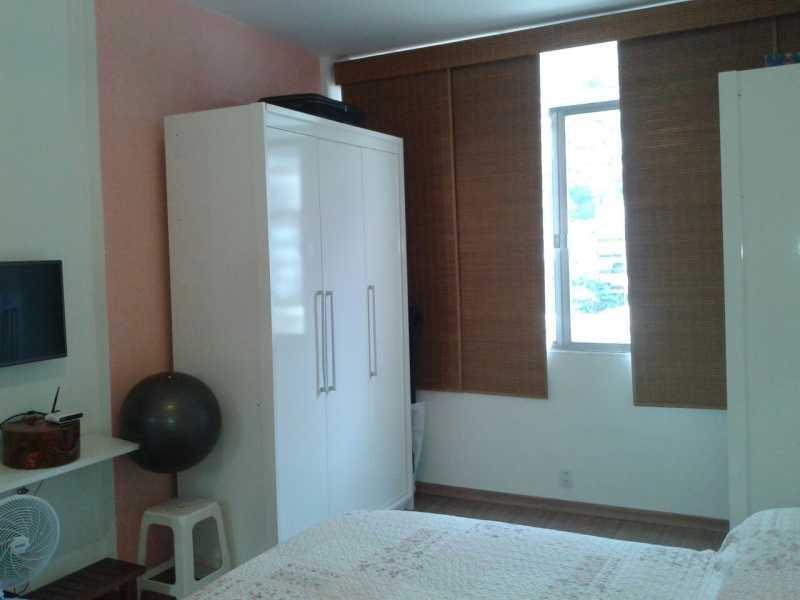 3 5. - Cobertura 2 quartos à venda Tijuca, Rio de Janeiro - R$ 750.000 - TICO20051 - 13