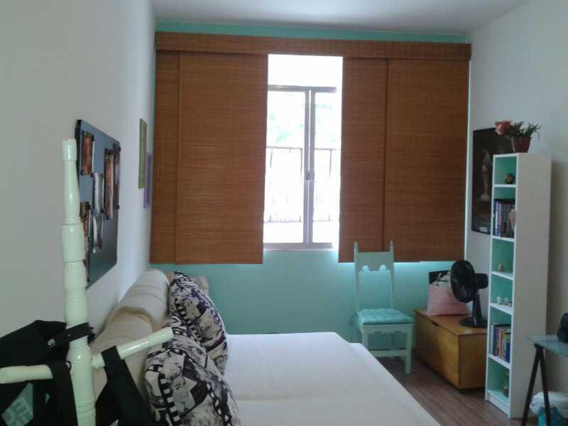 4 3. - Cobertura 2 quartos à venda Tijuca, Rio de Janeiro - R$ 750.000 - TICO20051 - 16