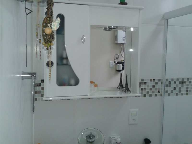 5 1. - Cobertura 2 quartos à venda Tijuca, Rio de Janeiro - R$ 750.000 - TICO20051 - 19