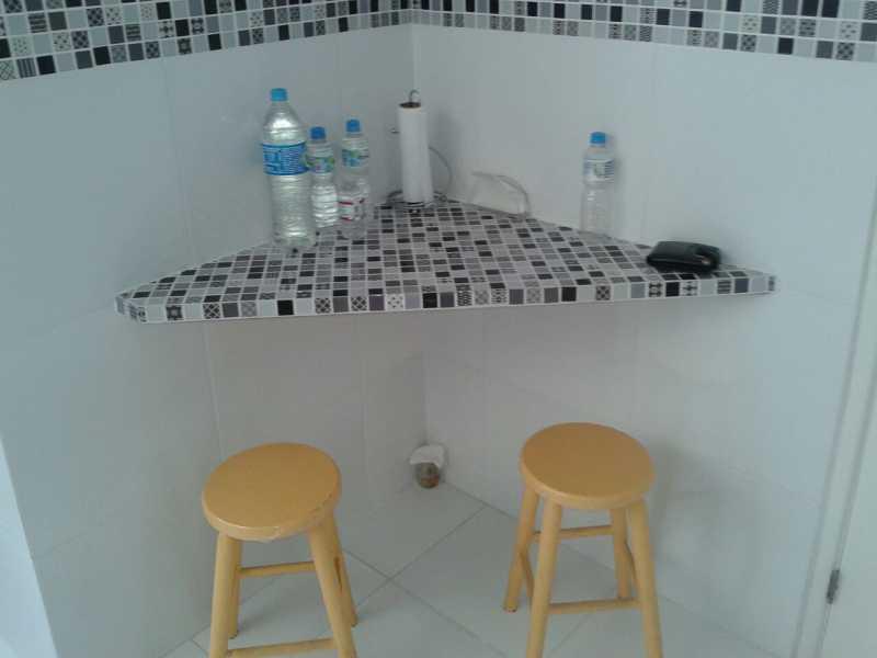 6 3. - Cobertura 2 quartos à venda Tijuca, Rio de Janeiro - R$ 750.000 - TICO20051 - 29