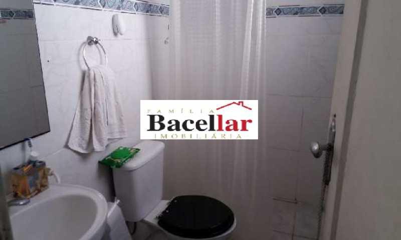 6dbe1b45-be81-4540-9b9b-e6d9dc - Casa 5 quartos à venda Rio Comprido, Rio de Janeiro - R$ 1.400.000 - TICA50024 - 11