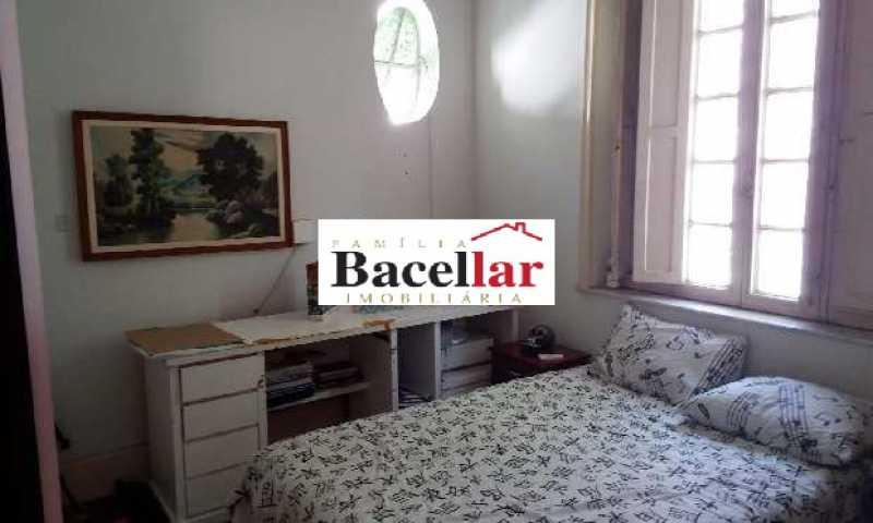 371b6b70-db4c-4079-aeae-b5c4bd - Casa 5 quartos à venda Rio Comprido, Rio de Janeiro - R$ 1.400.000 - TICA50024 - 14