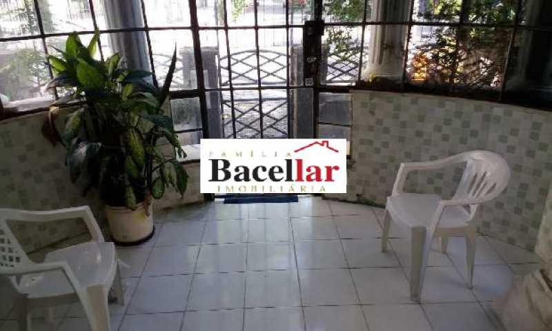 128114d3-e557-493b-97ca-a228da - Casa 5 quartos à venda Rio Comprido, Rio de Janeiro - R$ 1.400.000 - TICA50024 - 4