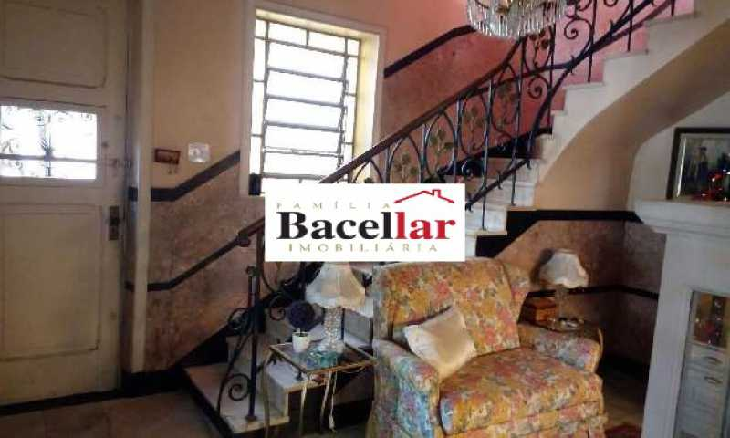 d1db9898-720c-49e6-8dba-108346 - Casa 5 quartos à venda Rio Comprido, Rio de Janeiro - R$ 1.400.000 - TICA50024 - 6