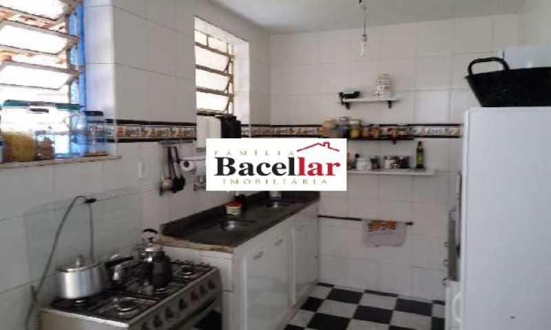 e3041c16-3f7b-4733-bfb6-2e7c2b - Casa 5 quartos à venda Rio Comprido, Rio de Janeiro - R$ 1.400.000 - TICA50024 - 19
