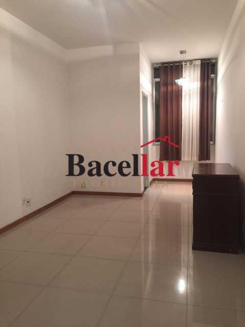 IMG-20171108-WA0065 - Apartamento Tijuca,Rio de Janeiro,RJ Para Alugar,3 Quartos,110m² - TIAP30946 - 3