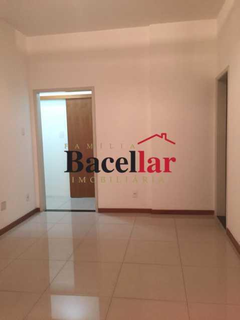 IMG-20171108-WA0066 - Apartamento Tijuca,Rio de Janeiro,RJ Para Alugar,3 Quartos,110m² - TIAP30946 - 4