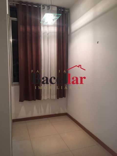 IMG-20171108-WA0067 - Apartamento Tijuca,Rio de Janeiro,RJ Para Alugar,3 Quartos,110m² - TIAP30946 - 6
