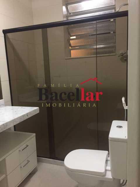 IMG-20171108-WA0068 - Apartamento Tijuca,Rio de Janeiro,RJ Para Alugar,3 Quartos,110m² - TIAP30946 - 8