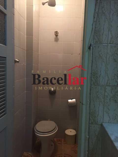 IMG-20171108-WA0069 - Apartamento Tijuca,Rio de Janeiro,RJ Para Alugar,3 Quartos,110m² - TIAP30946 - 17