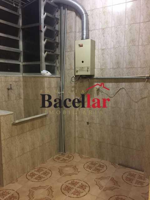 IMG-20171108-WA0070 - Apartamento Tijuca,Rio de Janeiro,RJ Para Alugar,3 Quartos,110m² - TIAP30946 - 22