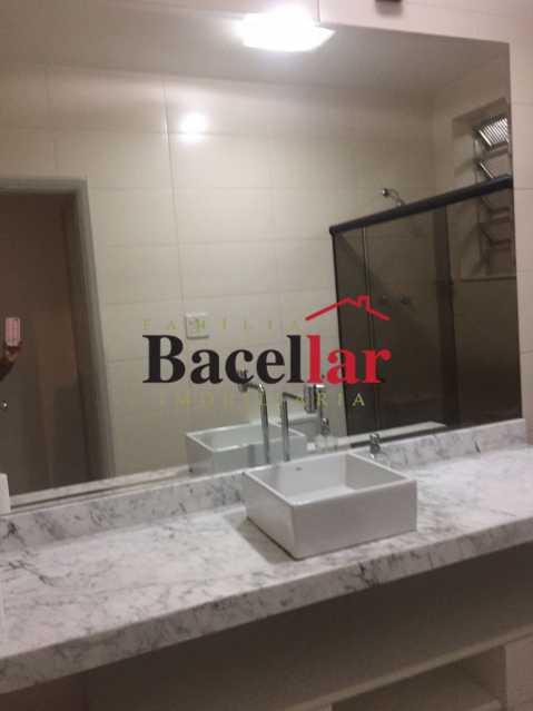 IMG-20171108-WA0071 - Apartamento Tijuca,Rio de Janeiro,RJ Para Alugar,3 Quartos,110m² - TIAP30946 - 7