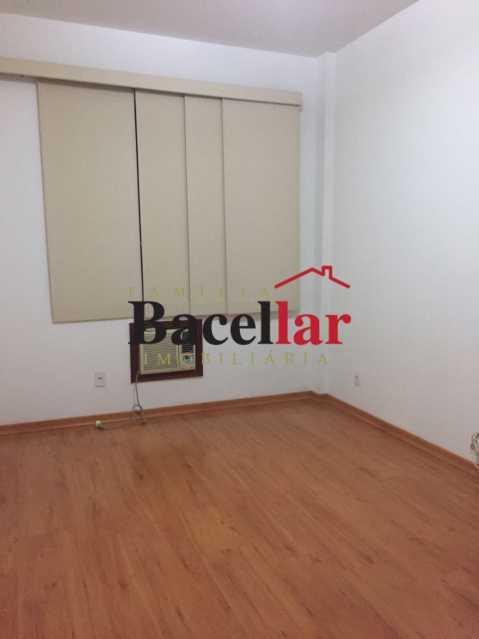 IMG-20171108-WA0072 - Apartamento Tijuca,Rio de Janeiro,RJ Para Alugar,3 Quartos,110m² - TIAP30946 - 13