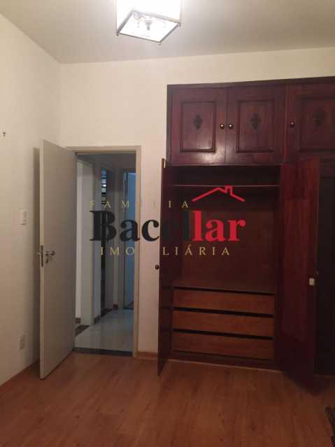 IMG-20171108-WA0073 - Apartamento Tijuca,Rio de Janeiro,RJ Para Alugar,3 Quartos,110m² - TIAP30946 - 15