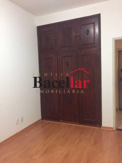IMG-20171108-WA0074 - Apartamento Tijuca,Rio de Janeiro,RJ Para Alugar,3 Quartos,110m² - TIAP30946 - 16