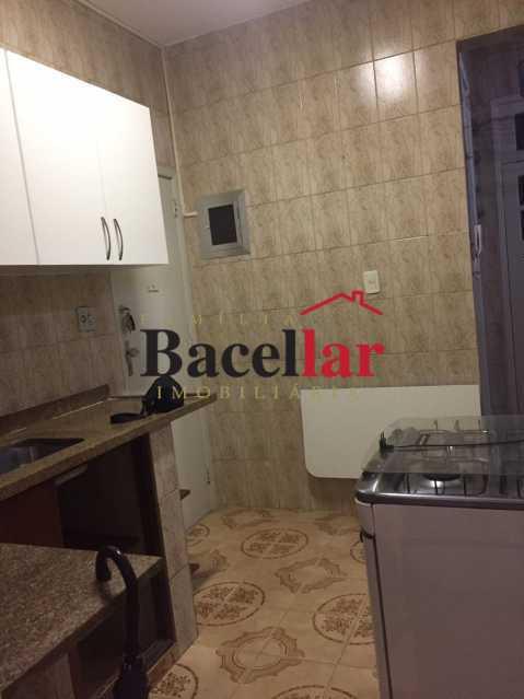 IMG-20171108-WA0075 - Apartamento Tijuca,Rio de Janeiro,RJ Para Alugar,3 Quartos,110m² - TIAP30946 - 20