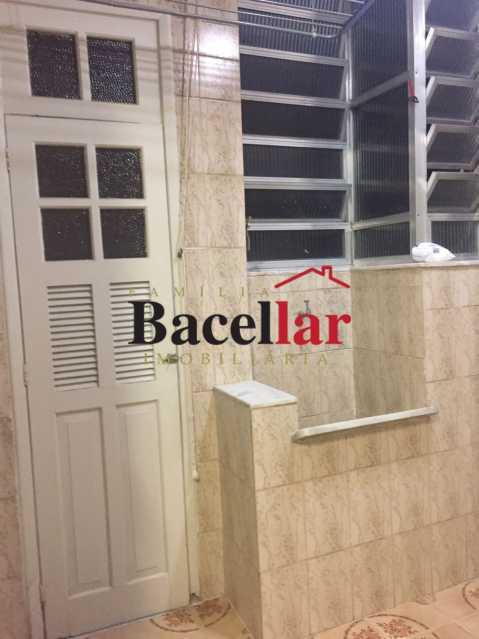 IMG-20171108-WA0077 - Apartamento Tijuca,Rio de Janeiro,RJ Para Alugar,3 Quartos,110m² - TIAP30946 - 23