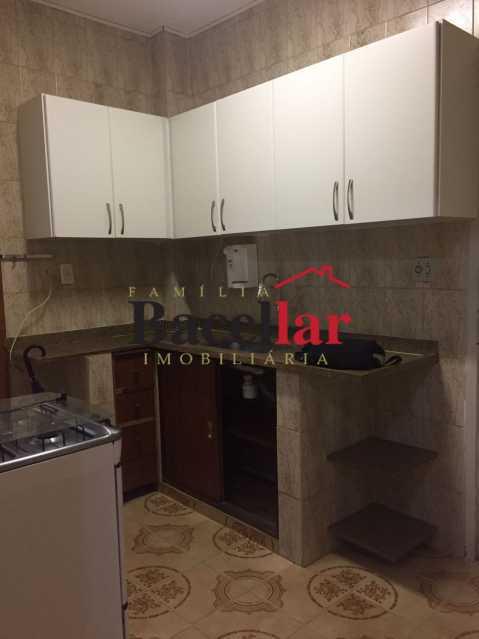 IMG-20171108-WA0079 - Apartamento Tijuca,Rio de Janeiro,RJ Para Alugar,3 Quartos,110m² - TIAP30946 - 18