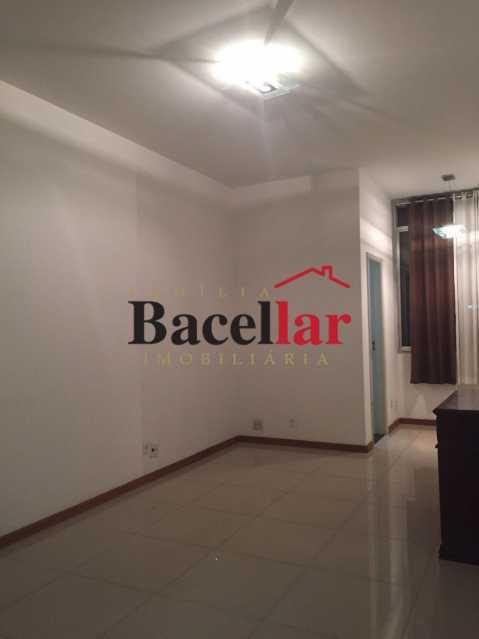 IMG-20171108-WA0080 - Apartamento Tijuca,Rio de Janeiro,RJ Para Alugar,3 Quartos,110m² - TIAP30946 - 1