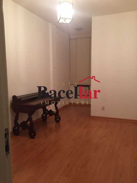 IMG-20171108-WA0082 - Apartamento Tijuca,Rio de Janeiro,RJ Para Alugar,3 Quartos,110m² - TIAP30946 - 12