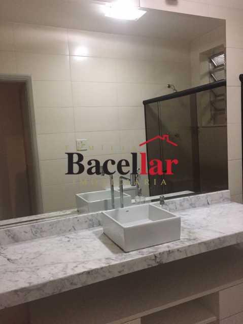 IMG-20171108-WA0083 - Apartamento Tijuca,Rio de Janeiro,RJ Para Alugar,3 Quartos,110m² - TIAP30946 - 10