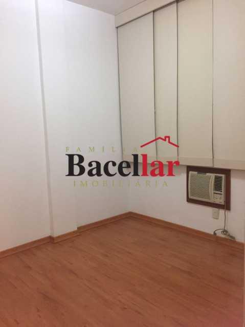 IMG-20171108-WA0084 - Apartamento Tijuca,Rio de Janeiro,RJ Para Alugar,3 Quartos,110m² - TIAP30946 - 14