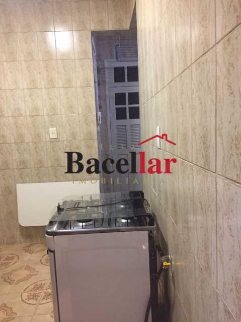 IMG-20171108-WA0085 - Apartamento Tijuca,Rio de Janeiro,RJ Para Alugar,3 Quartos,110m² - TIAP30946 - 21