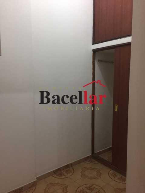 IMG-20171108-WA0086 - Apartamento Tijuca,Rio de Janeiro,RJ Para Alugar,3 Quartos,110m² - TIAP30946 - 19
