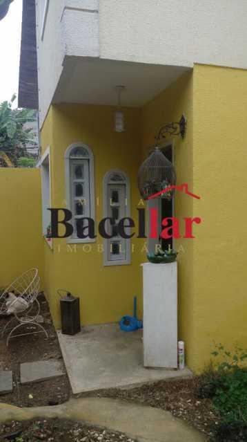 IMG-20171110-WA0073 - Casa 2 quartos à venda Taquara, Rio de Janeiro - R$ 450.000 - TICA20022 - 3