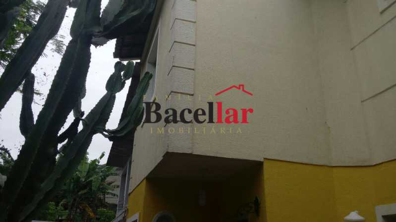 IMG-20171106-WA0119 - Casa 2 quartos à venda Taquara, Rio de Janeiro - R$ 450.000 - TICA20022 - 5