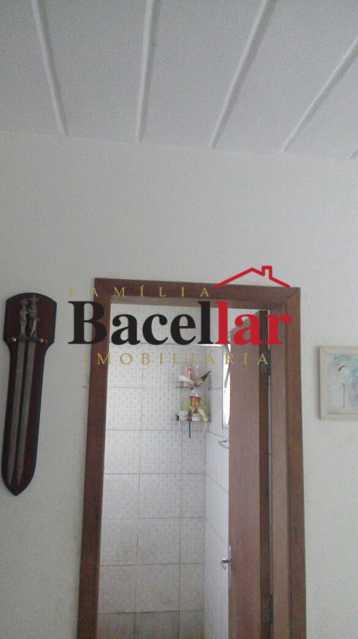 IMG-20171111-WA0030 - Casa 2 quartos à venda Taquara, Rio de Janeiro - R$ 450.000 - TICA20022 - 11
