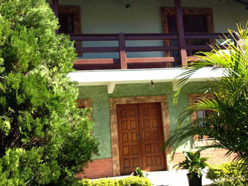 IMG-20171111-WA0019 - Casa 4 quartos à venda Carlos Guinle, Teresópolis - R$ 1.200.000 - TICA40066 - 3