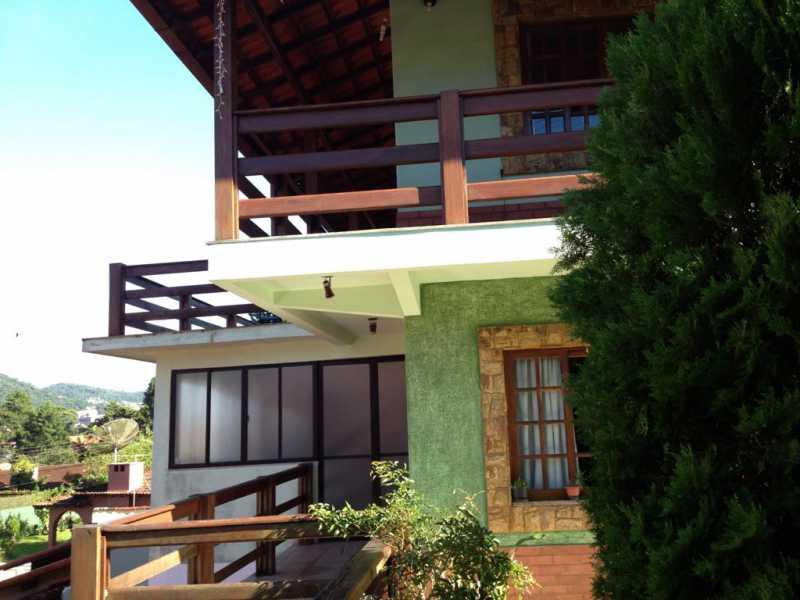 IMG-20171111-WA0022 - Casa 4 quartos à venda Carlos Guinle, Teresópolis - R$ 1.200.000 - TICA40066 - 4