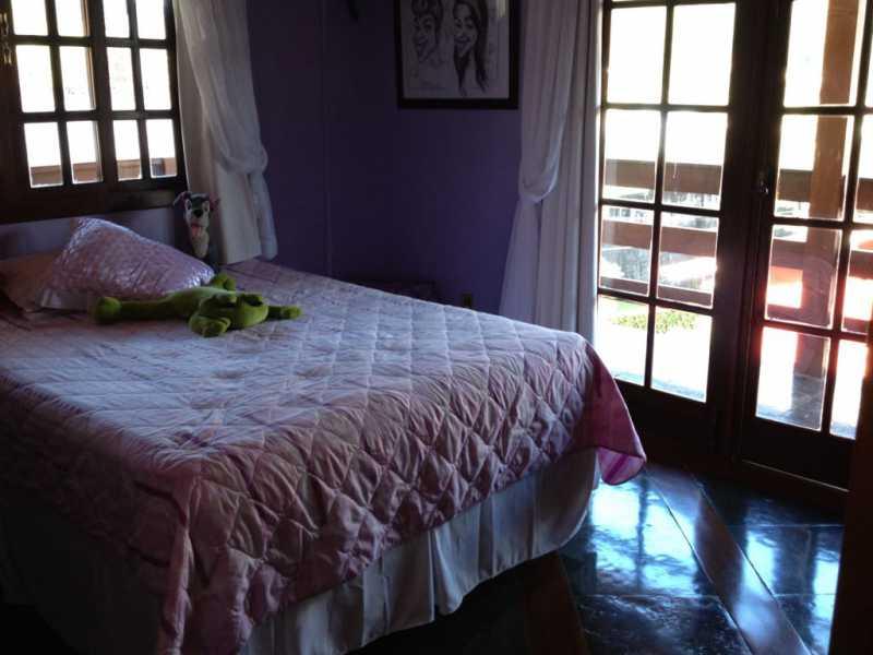 IMG-20171111-WA0023 - Casa 4 quartos à venda Carlos Guinle, Teresópolis - R$ 1.200.000 - TICA40066 - 8