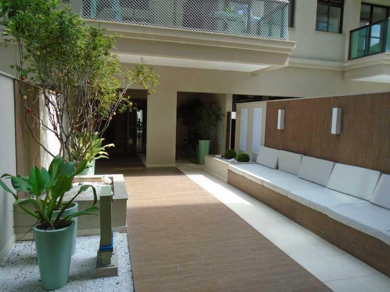 1402_G1481911174 - Cobertura 2 quartos à venda Rio de Janeiro,RJ - R$ 970.000 - TICO20059 - 4