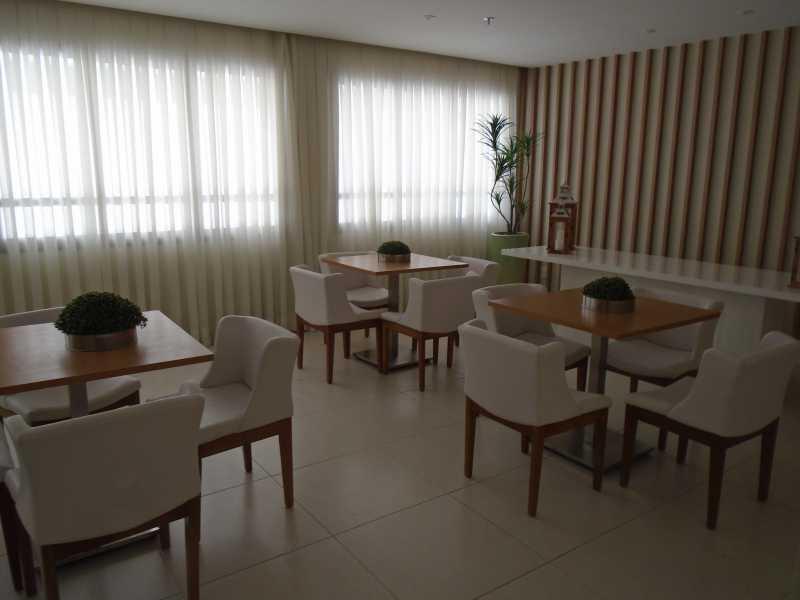 1402_G1481911220 - Cobertura 2 quartos à venda Rio de Janeiro,RJ - R$ 970.000 - TICO20059 - 8