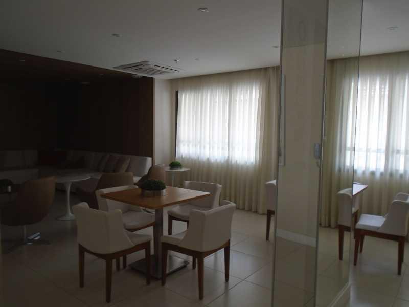1402_G1481911231 - Cobertura 2 quartos à venda Rio de Janeiro,RJ - R$ 970.000 - TICO20059 - 9