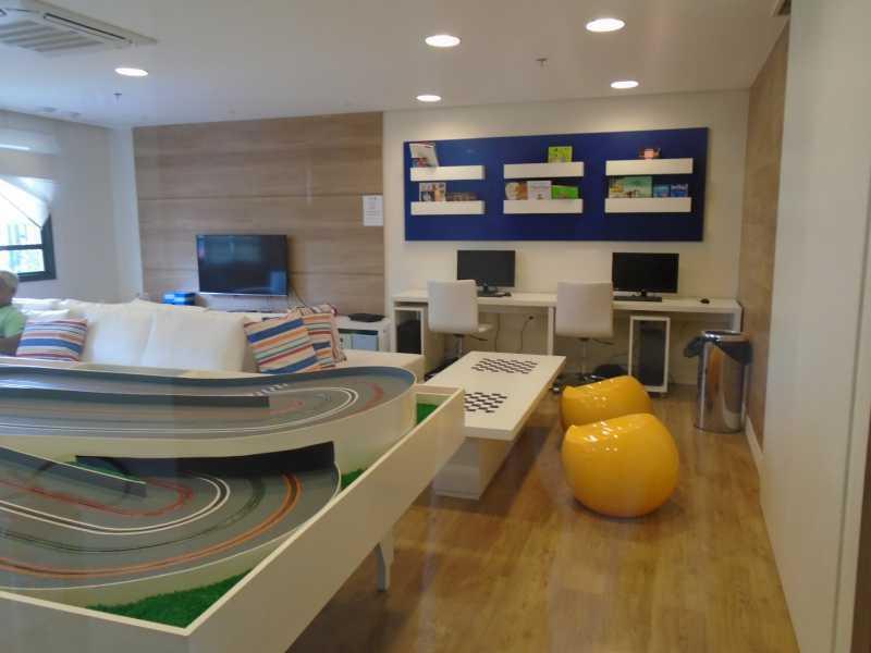1402_G1481911242 - Cobertura 2 quartos à venda Rio de Janeiro,RJ - R$ 970.000 - TICO20059 - 10