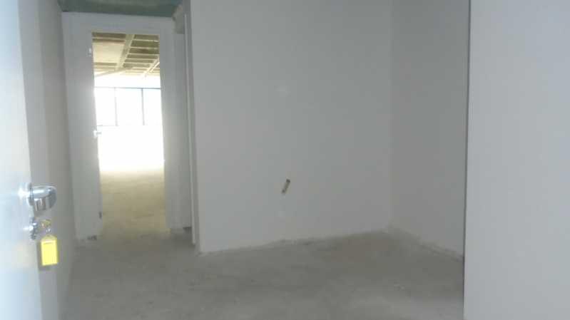 5 - Sala Comercial Tijuca, Rio de Janeiro, RJ À Venda, 47m² - TISL00065 - 6