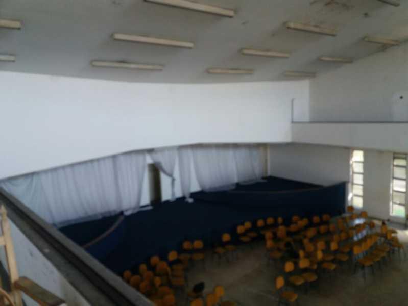 foto predio 3 - Prédio 500m² à venda São Cristóvão, Rio de Janeiro - R$ 10.000.000 - TIPR00007 - 8