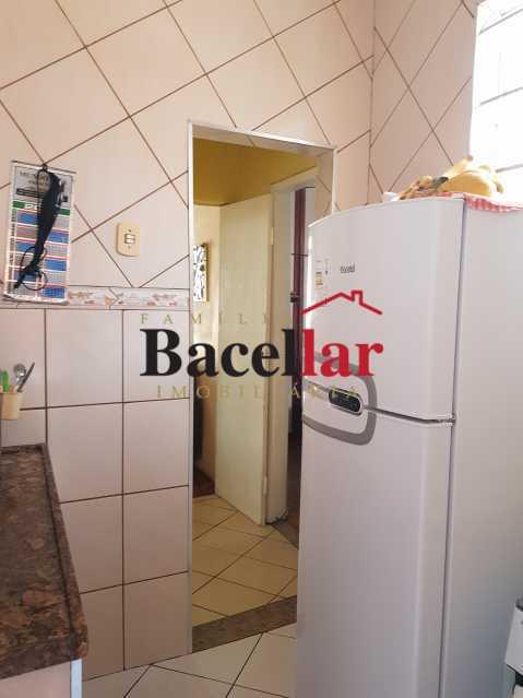 20171129_114153 - Casa 2 quartos à venda Tijuca, Rio de Janeiro - R$ 530.000 - TICA20023 - 24
