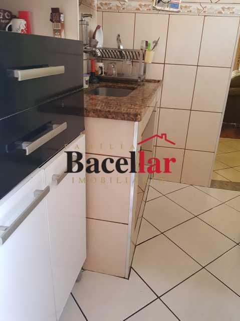 20171129_1142070 - Casa 2 quartos à venda Tijuca, Rio de Janeiro - R$ 530.000 - TICA20023 - 25