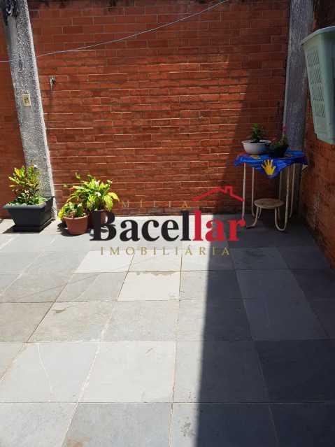 20171129_114219 - Casa 2 quartos à venda Tijuca, Rio de Janeiro - R$ 530.000 - TICA20023 - 7