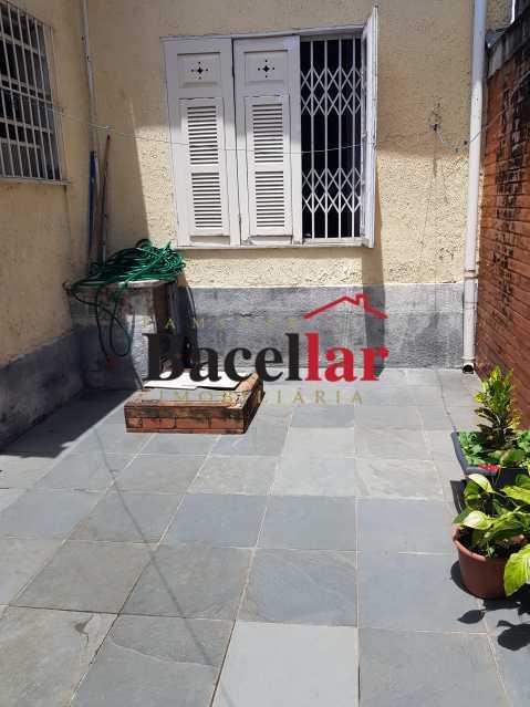20171129_114253 - Casa 2 quartos à venda Tijuca, Rio de Janeiro - R$ 530.000 - TICA20023 - 1