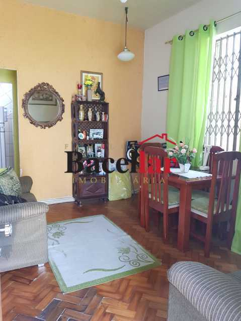 20171129_113849 - Casa 2 quartos à venda Tijuca, Rio de Janeiro - R$ 530.000 - TICA20023 - 6